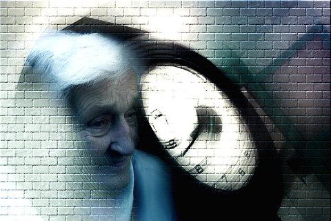Demenz bei Angehörigen - Kostenloser Leitfaden