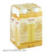 Fresubin original Drink Vanille Trinkflasche Fresenius Kabi Deutschland GmbH