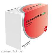 Ibuprofen - Actavis 400mg Filmtabletten Puren Pharma GmbH & Co.  Kg