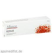 Alfason Repair Leo Pharma GmbH