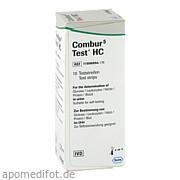 Combur 5 - Test Hc<br>