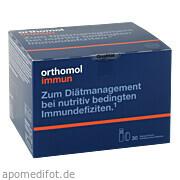 Orthomol Immun Trinkfläschchen Orthomol pharmazeutische Vertriebs GmbH