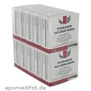 Kochsalzlösung physiologisch Ampullen ab 29,99 Euro