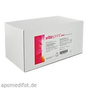 Vitasprint B12 Pfizer Consumer Healthcare GmbH
