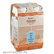 Fresubin energy drink<br>Neutral Trinkflasche