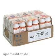 Fresubin Energy Drink Mischkarton Trinkflasche 1001 Artikel Medical GmbH