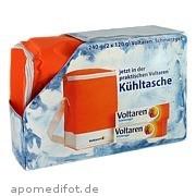Voltaren Schmerzgel GlaxoSmithKline Consumer Healthcare