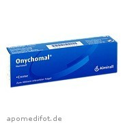 Onychomal
