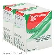 Venoruton 300 Emra - Med Arzneimittel GmbH
