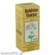 Baldrian Tinktur Cheplapharm Arzneimittel GmbH