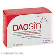 Daosin Stada GmbH
