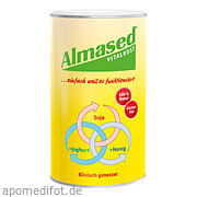 Almased Vitalkost/pflanz K Almased Wellness GmbH