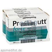 Prostagutt forte 160/120mg<br>