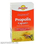 Aagaard Propolis Börner GmbH