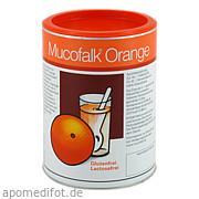 Mucofalk Orange Dr.  Falk Pharma GmbH