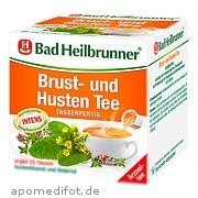 Bad Heilbr Brust U<br>Husten