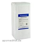 Bremsenschutz vet Pharmamedico GmbH