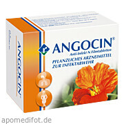 Angocin Anti - Infekt<br>N