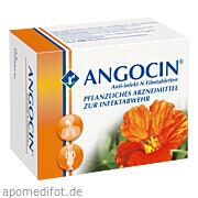 Angocin Anti - Infekt N Repha GmbH Biologische Arzneimittel