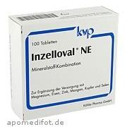 Inzelloval Ne Köhler Pharma GmbH