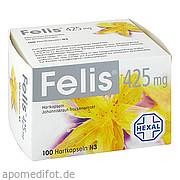 Felis 425 Hexal AG