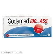 Godamed 100 Tah Dr. R. Pfleger GmbH