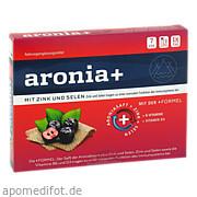 aronia +  immun