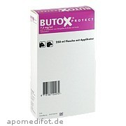 Butox Protect 7.<br>5mg/ml Vet