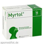 Myrtol G.  Pohl - Boskamp GmbH & Co.  Kg