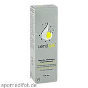 Lentisol Remitan GmbH