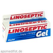Linoseptic Gel