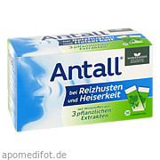 Antall Weber & Weber GmbH & Co.  Kg