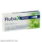 Rubax Mono