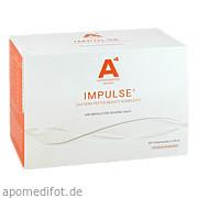 A4 Impulse Esm WellCARE GmbH